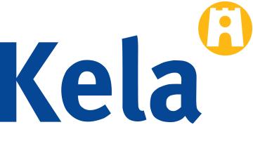 kela_logo